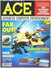 ACE issue Issue 40