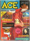 ACE issue Issue 41
