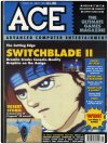 ACE issue Issue 44