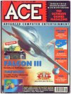 ACE issue Issue 45