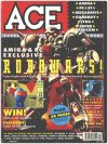 ACE issue Issue 46