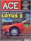 ACE issue Issue 48