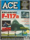 ACE issue Issue 49