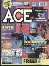 ACE issue Issue 51