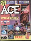 ACE issue Issue 52