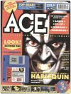 ACE issue Issue 54