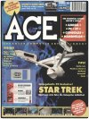 ACE issue Issue 55