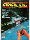 ANALOG issue 36