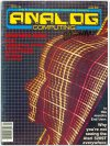 ANALOG issue 38