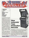 Coin Connection (Volume 4, Number 2) - 1/4
