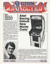 Coin Connection (Volume 4, Number 4) - 1/4