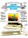 Atari Interface issue Vol.2, No.5