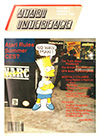 Atari Interface issue Vol.2, No.8