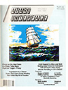Atari Interface issue Vol.2, No.11
