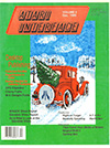Atari Interface issue Vol.2, No.12