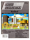 Atari Interface issue Vol.3, No.2