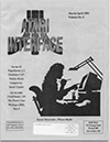 Atari Interface issue Vol.5, No.3