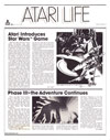 Atari Life issue Vol. 2, No. 14