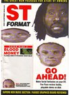 ST Format issue Issue 02