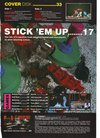 ST Format (Issue 02) - 5/116