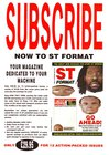 ST Format (Issue 02) - 77/116