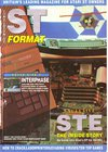 ST Format (Issue 04) - 1/140