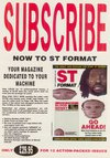 ST Format (Issue 04) - 77/140