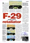 ST Format (Issue 13) - 45/132
