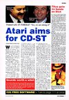 ST Format (Issue 13) - 7/132