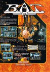 ST Format (Issue 18) - 119/220