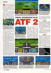 ST Format (Issue 18) - 74/220