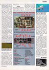 ST Format (Issue 20) - 55/156