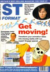 ST Format (Issue 21) - 1/156