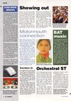 ST Format (Issue 21) - 10/156