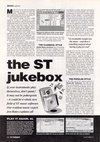 ST Format (Issue 21) - 110/156