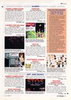 ST Format (Issue 21) - 127/156