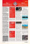 ST Format (Issue 21) - 43/156