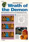 ST Format (Issue 21) - 54/156