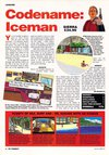 ST Format (Issue 21) - 66/156