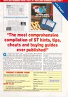 ST Format (Issue 21) - 85/156