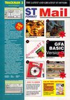 ST Format (Issue 22) - 140/148