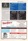 ST Format (Issue 22) - 31/148
