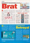 ST Format (Issue 22) - 72/148
