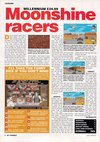 ST Format (Issue 23) - 54/148