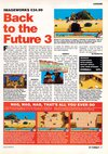ST Format (Issue 23) - 57/148