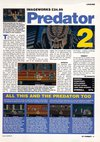 ST Format (Issue 23) - 65/148