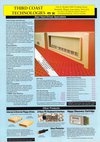 ST Format (Issue 23) - 66/148