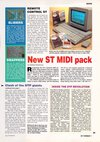 ST Format (Issue 23) - 9/148