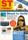 ST Format issue Issue 24