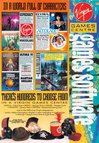 ST Format (Issue 24) - 16/148